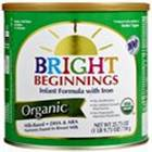 Bright Beginnings Great Deals