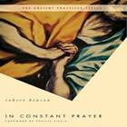 In Constant Prayer by Robert Benson