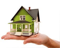Requirements in Applying for FHA Loan
