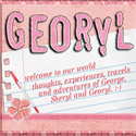 georyl's new blog badge
