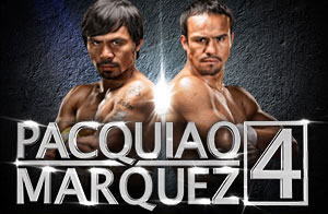 pacquaio marquez 4 live streaming