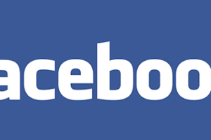 Have a Business Facebook Page