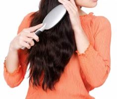 7 Secrets to Beautiful Hair (Without the Need for Frequent Salon Visits)