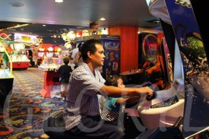 driving-at-the-arcade