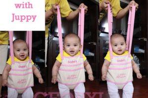 geshery-baby-walker