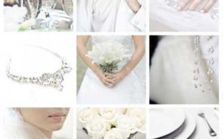 Tips for Looking Good on Your Wedding Day