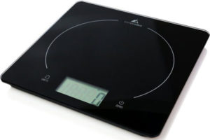 digital-food-scale