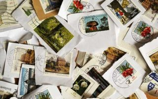 Add Rare Stamps to your Collection and Educate Yourself