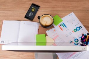 Three Simple Ways to Effectively Advertise Your Business