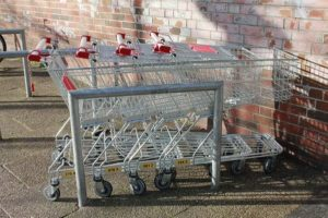 What Every Retailer Should Know About Shopping Carts