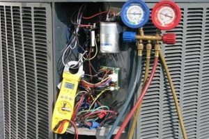 Tips for Picking a Great AC Repair Contractor