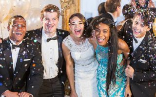Tips for Saving on Prom Expenses