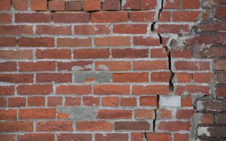 Why You Need to Fix Cracked Foundation Right Away
